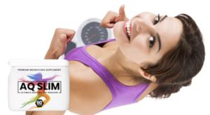 AQ Slim capsules, ingrediënten, hoe het te nemen, hoe werkt het, bijwerkingen