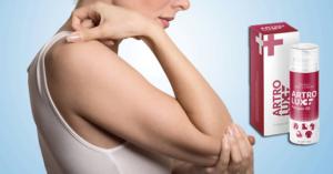 Arthrolux crema, ingredientes, cómo aplicar, como funciona, efectos secundarios