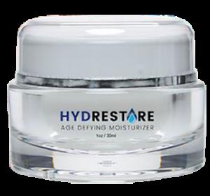 Hydrestore crème - huidige gebruikersrecensies 2021 - ingrediënten, hoe het te gebruiken, hoe werkt het, meningen, forum, prijs, waar te kopen, fabrikant - Nederland