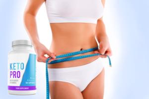 Keto Pro & Pure Detox capsules, ingrediënten, hoe het te nemen, hoe werkt het, bijwerkingen