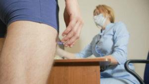 Prostatricum cuanto cuesta, precio