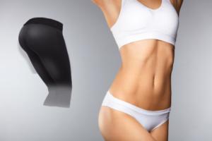 Slim Shape pantalones de mono, cómo usarlo, como funciona, efectos secundarios