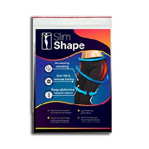 Slim Shape pantalones de mono - comentarios de usuarios actuales 2020 - cómo usarlo, como funciona, opiniones, foro, precio, donde comprar, mercadona - España