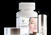 Veona Beauty crema - comentarios de usuarios actuales 2020 - ingredientes, cómo aplicar, como funciona, opiniones, foro, precio, donde comprar, mercadona - España
