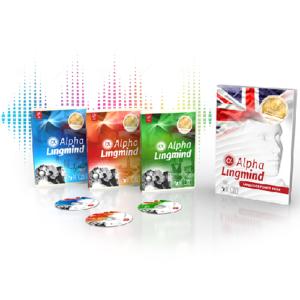 Alpha Lingmind CD na výučbu jazykov - aktuálnych užívateľských recenzií 2021 - ako ju použiť, ako to funguje , názory, forum, cena, kde kúpiť, výrobca - Slovensko