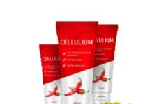 Anti Cellulium cremă - recenzii curente ale utilizatorilor din 2020 - ingrediente, cum să aplici, cum functioneazã, opinii, forum, preț, de unde să cumperi, comanda - România