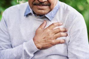 Cardio NRJ колко струва, цена