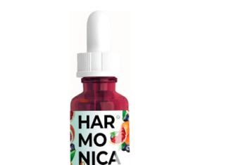 Harmonica Linea капки - текущи отзиви на потребителите 2020 - съставки, как да го приематe, как работи, становища, форум, цена, къде да купя, производител - България