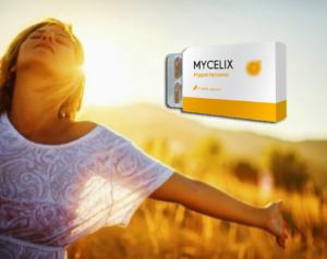 Mycelix cápsulas, ingredientes, cómo tomarlo, como funciona, efectos secundarios