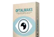 Oftalmaks капсули - текущи отзиви на потребителите 2020 - България