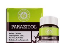 Parazitol kapszula - jelenlegi felhasználói vélemények 2020 - összetevők, hogyan kell bevenni , hogyan működik, vélemények, fórum, ár, hol kapható, gyártó - Magyarország