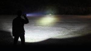 Starlyf Super Flashlight cuanto cuesta, precio
