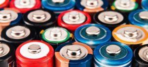 USB Battery cat costa, preț
