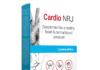 Cardio NRJ κάψουλες - τρέχουσες αξιολογήσεις χρηστών 2020 - Ελλάδα