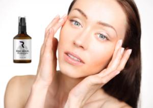 Rechiol крем, съставки, как да нанесете, как работи, странични ефекти