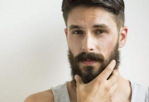 Smart Beard Spray amazon, производител - България