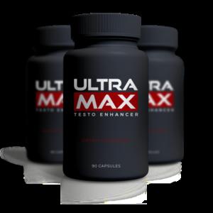 Ultra Max Testo cápsulas - comentarios de usuarios actuales 2021 - ingredientes, cómo tomarlo, como funciona, opiniones, foro, precio, donde comprar, mercadona - España