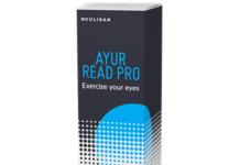 Ayur Read Pro vasos - comentarios de usuarios actuales 2020 - cómo usarlo, como funciona, opiniones, foro, precio, donde comprar, mercadona - España