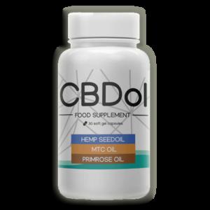 CBDol capsule - recenzii curente ale utilizatorilor din 2020 - ingrediente, cum să o ia, cum functioneazã, opinii, forum, preț, de unde să cumperi, comanda - România