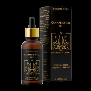 Cannabisvital gotas - comentarios de usuarios actuales 2020 - ingredientes, cómo tomarlo, como funciona, opiniones, foro, precio, donde comprar, mercadona - España