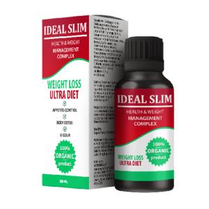 Ideal Slim gotas - comentarios de usuarios actuales 2020 - ingredientes, cómo tomarlo, como funciona, opiniones, foro, precio, donde comprar, mercadona - España