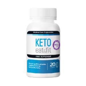 Keto Eat&Fit cápsulas - comentarios de usuarios actuales 2021 - ingredientes, cómo tomarlo, como funciona, opiniones, foro, precio, donde comprar, mercadona - España