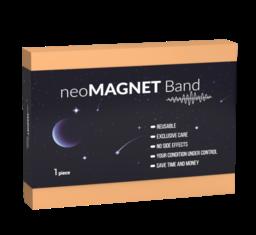 NeoMagnet Band magnetická maska na oči - aktuálnych užívateľských recenzií 2020 - ako ju použiť, ako to funguje , názory, forum, cena, kde kúpiť, výrobca - Slovensko