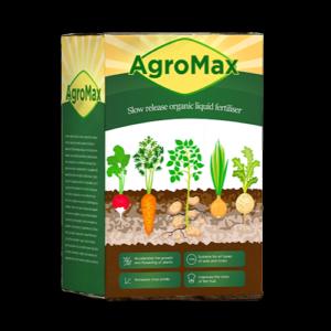 AgroMax organikus trágya - jelenlegi felhasználói vélemények 2021 - összetevők, hogyan kell használni, hogyan működik, vélemények, fórum, ár, hol kapható, gyártó - Magyarország