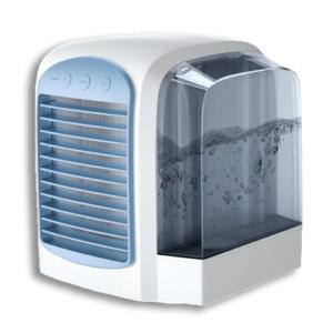 ArcticBreeze dispositivo enfriador de aire - comentarios de usuarios actuales 2021 - cómo usarlo, como funciona, opiniones, foro, precio, donde comprar, mercadona - España