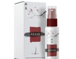 Asami spray - ingrediente, compoziţie, cum să o folosești, cum functioneazã, opinii, forum, preț, de unde să cumperi, farmacie, comanda, catena - România
