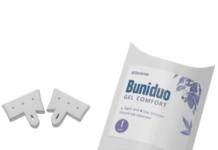 Buniduo Gel Comfort separador de dedos de silicona - comentarios de usuarios actuales 2020 - cómo usarlo, como funciona, opiniones, foro, precio, donde comprar, mercadona - España