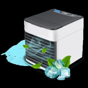 CoolWind dispositivo enfriador de aire - comentarios de usuarios actuales 2021 - cómo usarlo, como funciona, opiniones, foro, precio, donde comprar, mercadona - España