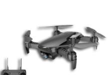 Explore Air drones quadcopter - comentarios de usuarios actuales 2021 - cómo usarlo, como funciona, opiniones, foro, precio, donde comprar, mercadona - España