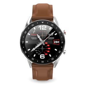 GX Smartwatch reloj inteligente - comentarios de usuarios actuales 2021 - cómo usarlo, como funciona, opiniones, foro, precio, donde comprar, mercadona - España