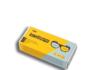 LumiViss Pro szemüveg - jelenlegi felhasználói vélemények 2021 - hogyan kell használni, hogyan működik , vélemények, fórum, ár, hol kapható, gyártó - Magyarország