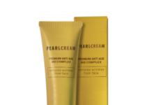 Pearl Cream krém - aktuálnych užívateľských recenzií 2020 - prísady, ako sa prihlásiť, ako to funguje , názory, forum, cena, kde kúpiť, výrobca - Slovensko