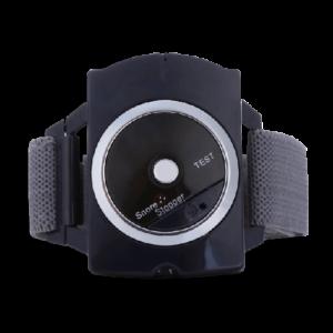 SnoteStop Plus reloj antirronquidos - comentarios de usuarios actuales 2020 - cómo usarlo, como funciona, opiniones, foro, precio, donde comprar, mercadona - España
