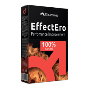 EffectEro κάψουλες - τρέχουσες αξιολογήσεις χρηστών 2021 - συστατικά, πώς να το πάρετε, πώς λειτουργεί, γνωμοδοτήσεις, δικαστήριο, τιμή, από που να αγοράσω, skroutz - Ελλάδα