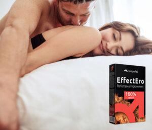 EffectEro hol kapható, gyógyszertár