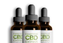 Essential CBD Extract gotas - comentarios de usuarios actuales 2020 - ingredientes, cómo aplicar, como funciona, opiniones, foro, precio, donde comprar, mercadona - España