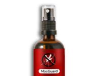 MosGuard spray - ingrediente, compoziţie, cum să o folosești, cum functioneazã, opinii, forum, preț, de unde să cumperi, farmacie, comanda, catena - România