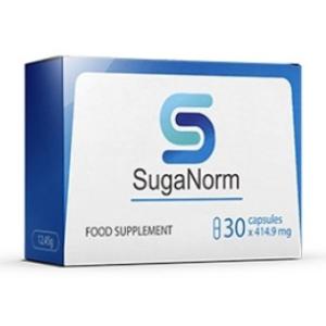 Suganorm capsules - huidige gebruikersrecensies 2021 - ingrediënten, hoe het te nemen, hoe werkt het, meningen, forum, prijs, waar te kopen, fabrikant - Nederland