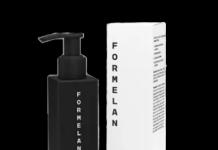 Formelan gel - huidige gebruikersrecensies 2020 - ingrediënten, hoe het te gebruiken, hoe werkt het, meningen, forum, prijs, waar te kopen, fabrikant - Nederland