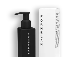 Formelan gel - huidige gebruikersrecensies 2021 - ingrediënten, hoe het te gebruiken, hoe werkt het, meningen, forum, prijs, waar te kopen, fabrikant - Nederland