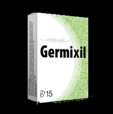 Germixil cápsulas - comentarios de usuarios actuales 2020 - ingredientes, cómo tomarlo, como funciona, opiniones, foro, precio, donde comprar, mercadona - España