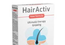 HairActiv κάψουλες - τρέχουσες αξιολογήσεις χρηστών 2021 - συστατικά, πώς να το πάρετε, πώς λειτουργεί, γνωμοδοτήσεις, δικαστήριο, τιμή, από που να αγοράσω, skroutz - Ελλάδα