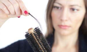 HairActiv opiniones, foro, comentarios