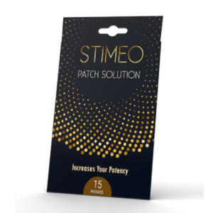 Stimeo Patches parches - comentarios de usuarios actuales 2021 - ingredientes, cómo usarlo, como funciona, opiniones, foro, precio, donde comprar, mercadona - España