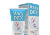 Varydex κρέμα - τρέχουσες αξιολογήσεις χρηστών 2020 - συστατικά, πώς να εφαρμόσετε, πώς λειτουργεί, γνωμοδοτήσεις, δικαστήριο, τιμή, από που να αγοράσω, skroutz - Ελλάδα