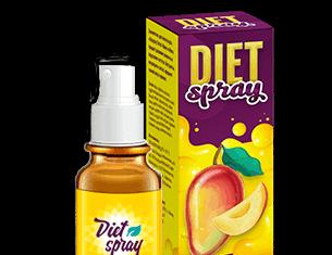 Diet Spray permet - jelenlegi felhasználói vélemények 2021 - összetevők, hogyan kell használni, hogyan működik , vélemények, fórum, ár, hol kapható, gyártó - Magyarország